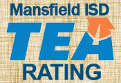 MISD TEA Rating