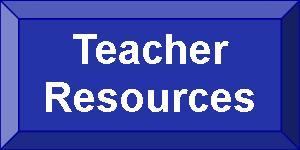 Teacher Resources Link